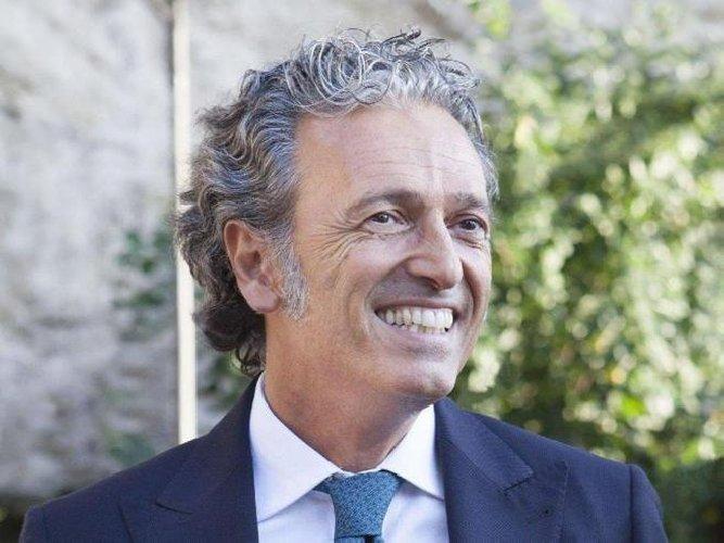 Commissario Longo: mi aspetto collaborazione istituzioni Calabria