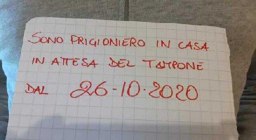 https://www.ragusanews.com//immagini_articoli/24-11-2020/sono-prigioniero-in-casa-invalido-da-un-mese-in-attesa-di-tampone-280.jpg