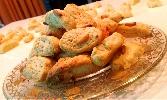 http://www.ragusanews.com//immagini_articoli/24-12-2014/i-biscotti-ai-pinoli-di-casa-galu-100.jpg