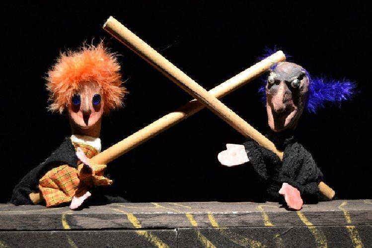 https://www.ragusanews.com//immagini_articoli/24-12-2017/cinque-spettacoli-teatrali-bambini-ragusa-500.jpg