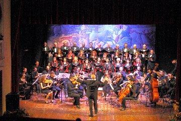 http://www.ragusanews.com//immagini_articoli/24-12-2017/concerto-santo-stefano-modica-240.jpg