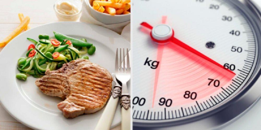 http://www.ragusanews.com//immagini_articoli/24-12-2017/dieta-volumetrica-perdere-peso-mangiando-tanto-500.jpg