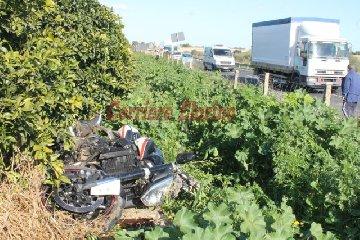 http://www.ragusanews.com//immagini_articoli/24-12-2017/incidente-rosoliniispica-grave-motociclista-240.jpg