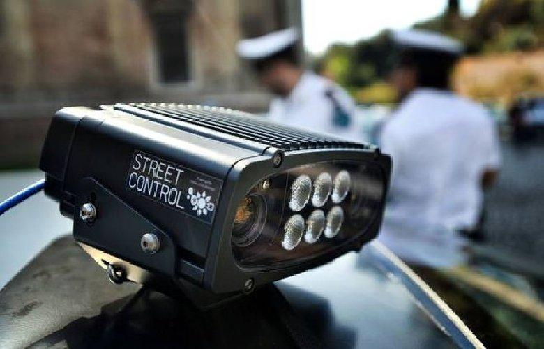 https://www.ragusanews.com//immagini_articoli/24-12-2017/ragusa-controlli-telelaser-street-control-gennaio-500.jpg