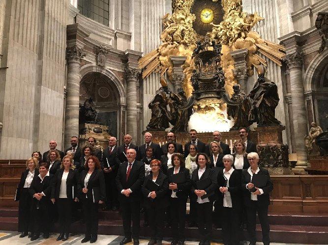 https://www.ragusanews.com//immagini_articoli/24-12-2018/concerto-santo-stefano-modica-500.jpg
