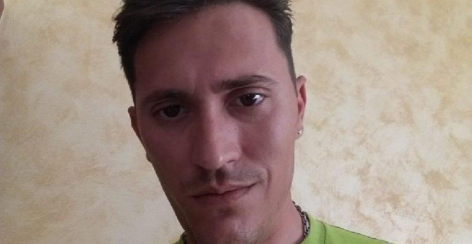 https://www.ragusanews.com//immagini_articoli/24-12-2018/cristian-diluciano-31enne-morto-portopalo-marzamemi-500.jpg