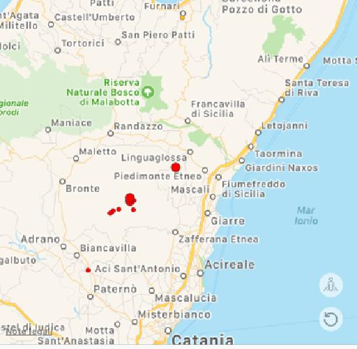 https://www.ragusanews.com//immagini_articoli/24-12-2018/sciame-sismico-etna-scosse-terremoto-ripetizione-forti-500.png