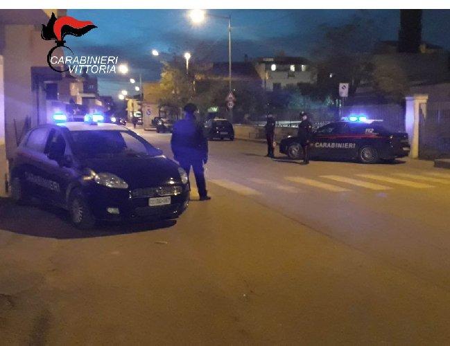 https://www.ragusanews.com//immagini_articoli/24-12-2019/arrestate-tre-persone-a-ispica-e-pozzallo-500.jpg