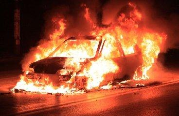 https://www.ragusanews.com//immagini_articoli/24-12-2019/incapace-di-intendere-lo-sciclitano-che-incendio-due-auto-240.jpg