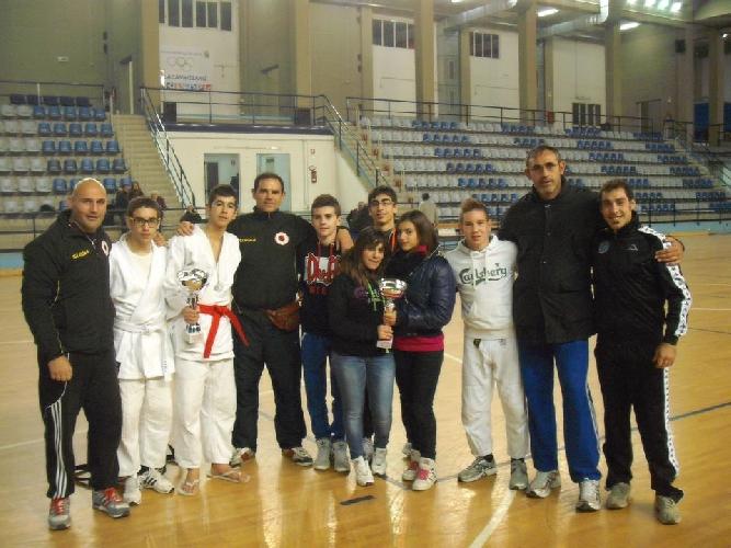 https://www.ragusanews.com//immagini_articoli/25-01-2013/judo-i-risultati-della-koizumi-a-catania-500.jpg