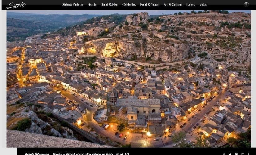http://www.ragusanews.com//immagini_articoli/25-01-2014/dolce-amp;-gabbana-scicli-una-delle-cinque-citta-piu-romantiche-al-mondo-500.jpg