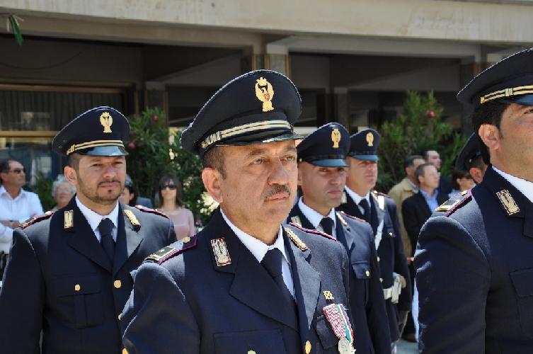 http://www.ragusanews.com//immagini_articoli/25-01-2014/rosario-catalano-lispettore-luomo-500.jpg