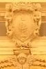 https://www.ragusanews.com//immagini_articoli/25-01-2015/unimpresa-edile-del-seicento-in-area-iblea-100.jpg