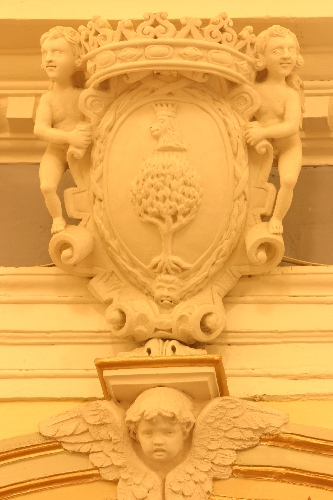 https://www.ragusanews.com//immagini_articoli/25-01-2015/unimpresa-edile-del-seicento-in-area-iblea-500.jpg