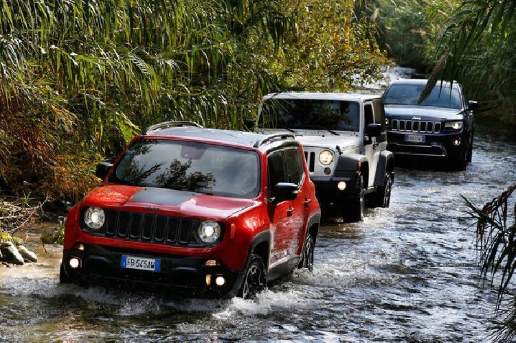 http://www.ragusanews.com//immagini_articoli/25-01-2016/il-raduno-delle-jeep-a-scicli-al-tg2-video-500.jpg
