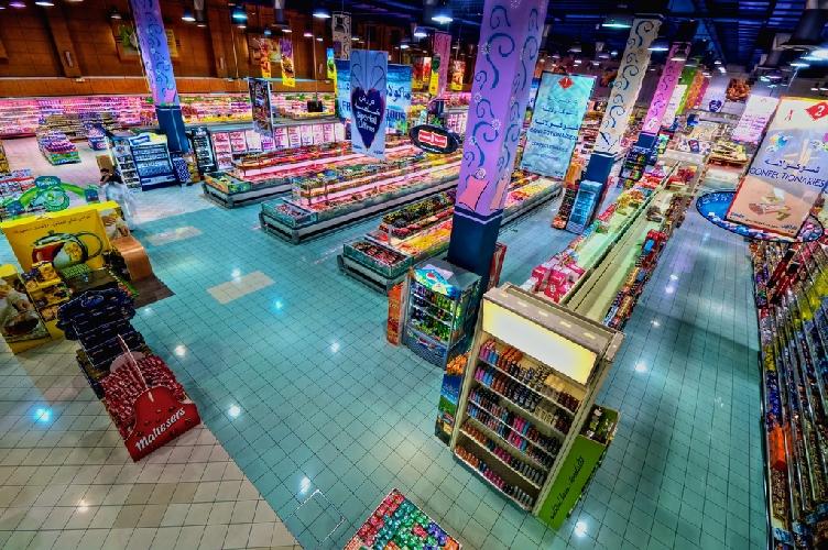 https://www.ragusanews.com//immagini_articoli/25-01-2016/l-arabia-saudita-compra-la-piu-grande-fornitura-di-cioccolato-modicano-500.jpg