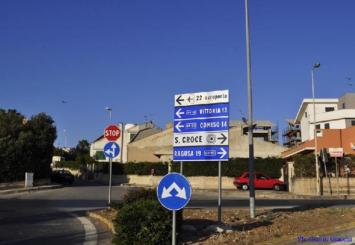 https://www.ragusanews.com//immagini_articoli/25-01-2016/patto-per-la-sicilia-rifinanziata-la-rete-viaria-intorno-all-aeroporto-500.jpg