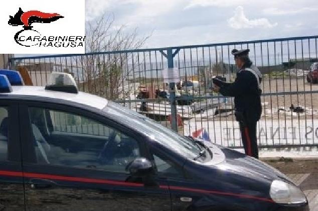 https://www.ragusanews.com//immagini_articoli/25-01-2017/discarica-abusiva-marina-denunciato-albanese-420.jpg