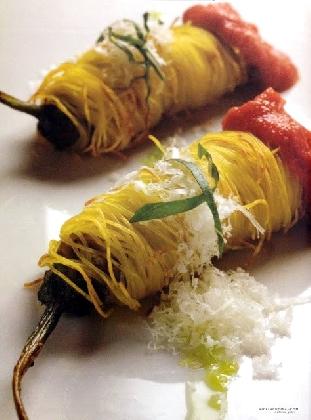 https://www.ragusanews.com//immagini_articoli/25-01-2017/show-cooking-grandi-chef-molino-soprano-420.jpg