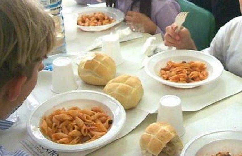 https://www.ragusanews.com//immagini_articoli/25-01-2018/ragusa-mensa-scolastica-revoca-dellappalto-500.jpg