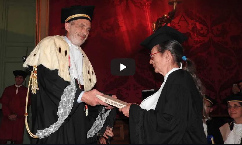 https://www.ragusanews.com//immagini_articoli/25-01-2019/laurea-honoris-causa-giuseppina-grasso-cannizzo-500.png