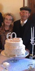 https://www.ragusanews.com//immagini_articoli/25-01-2020/angela-e-carmelo-60-anni-di-matrimonio-240.jpg