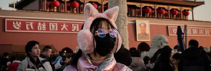 https://www.ragusanews.com//immagini_articoli/25-01-2020/coronavirus-anche-in-sicilia-in-aumento-la-vendita-di-mascherine-240.jpg
