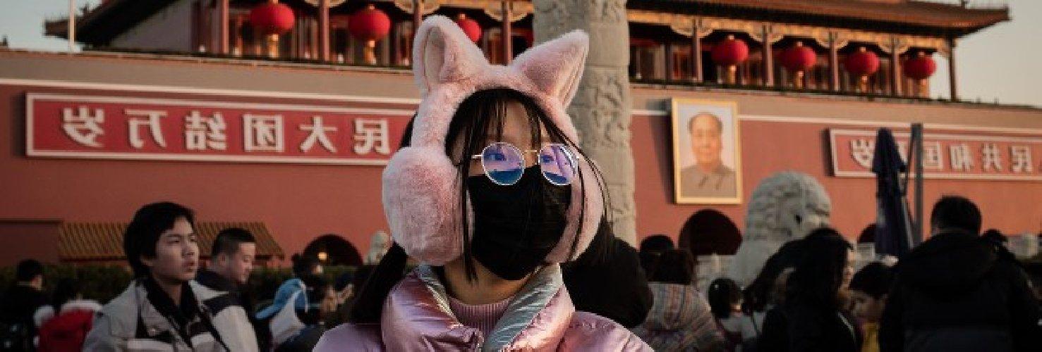 https://www.ragusanews.com//immagini_articoli/25-01-2020/coronavirus-anche-in-sicilia-in-aumento-la-vendita-di-mascherine-500.jpg