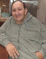 https://www.ragusanews.com//immagini_articoli/25-01-2020/e-morto-a-54-anni-il-siciliano-che-aveva-10-figli-240.jpg