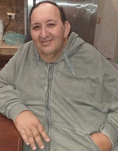 https://www.ragusanews.com//immagini_articoli/25-01-2020/e-morto-a-54-anni-il-siciliano-che-aveva-10-figli-500.jpg