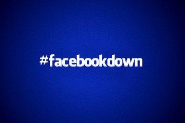 https://www.ragusanews.com//immagini_articoli/25-01-2020/facebook-down-non-funzionano-le-notifiche-240.jpg