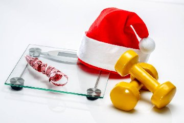 https://www.ragusanews.com//immagini_articoli/25-01-2020/la-dieta-dopo-le-feste-per-dimagrire-240.jpg