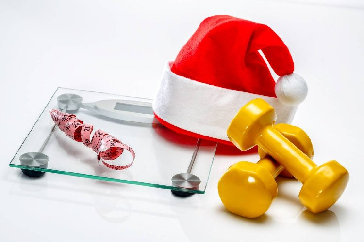 https://www.ragusanews.com//immagini_articoli/25-01-2020/la-dieta-dopo-le-feste-per-dimagrire-500.jpg