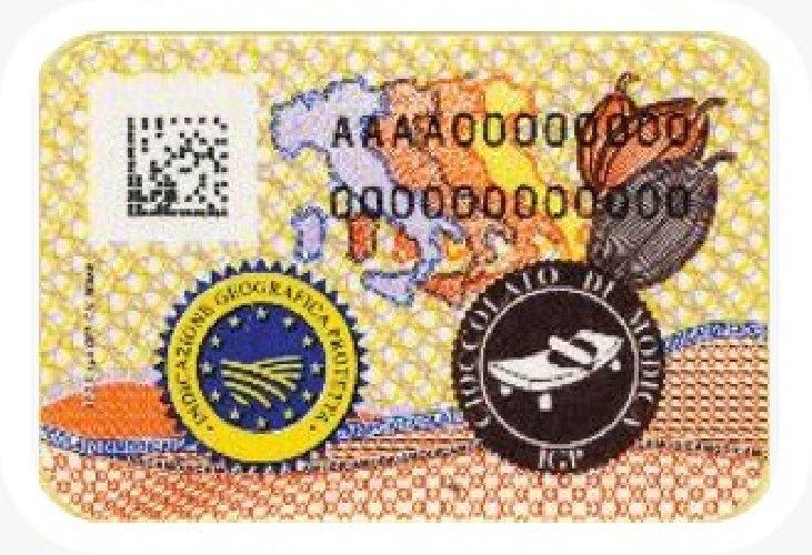 https://www.ragusanews.com//immagini_articoli/25-01-2020/posteitaliane-fa-un-francobollo-dedicato-al-cioccolato-di-modica-igp-500.jpg