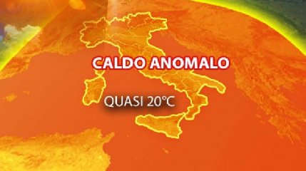 https://www.ragusanews.com//immagini_articoli/25-01-2020/sicilia-gennaio-a-18-gradi-non-piove-da-un-mese-caldo-anomalo-240.jpg