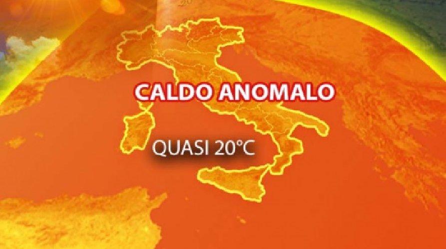 https://www.ragusanews.com//immagini_articoli/25-01-2020/sicilia-gennaio-a-18-gradi-non-piove-da-un-mese-caldo-anomalo-500.jpg