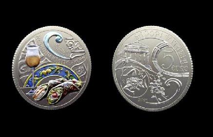 https://www.ragusanews.com//immagini_articoli/25-01-2021/cannoli-siciliani-moneta-celebrativa-euro-280.jpg