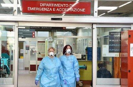 https://www.ragusanews.com//immagini_articoli/25-01-2021/discesa-contagi-ricoveri-dati-settimanali-sicilia-280.jpg