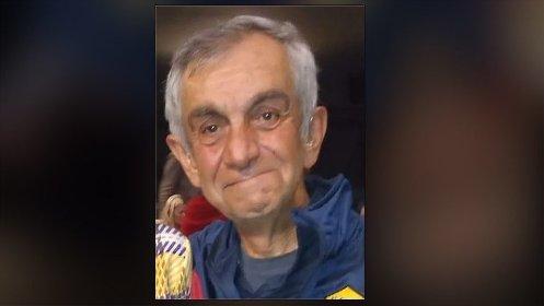 https://www.ragusanews.com//immagini_articoli/25-01-2021/il-cardinale-krajewski-celebra-il-funerale-di-robertino-il-senzatetto-280.jpg