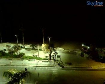 https://www.ragusanews.com//immagini_articoli/25-01-2021/sicilia-in-semi-lockdown-tutti-a-casa-ma-solo-al-tramonto-video-280.jpg