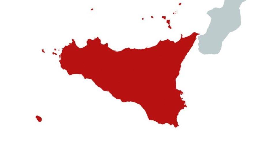 https://www.ragusanews.com//immagini_articoli/25-01-2021/sicilia-la-pecora-rossa-del-paese-c-e-qualcosa-che-non-va-500.jpg