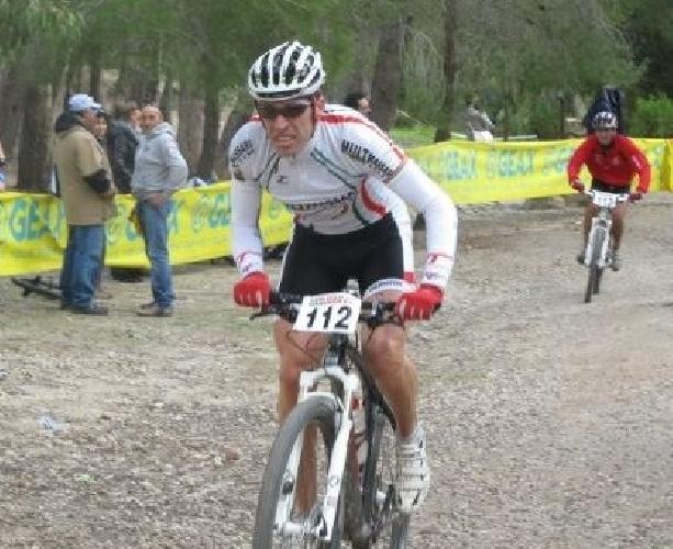 https://www.ragusanews.com//immagini_articoli/25-02-2012/domenica-a-floridia-la-cicli-massari-ragusa-frw-punta-al-tris-500.jpg