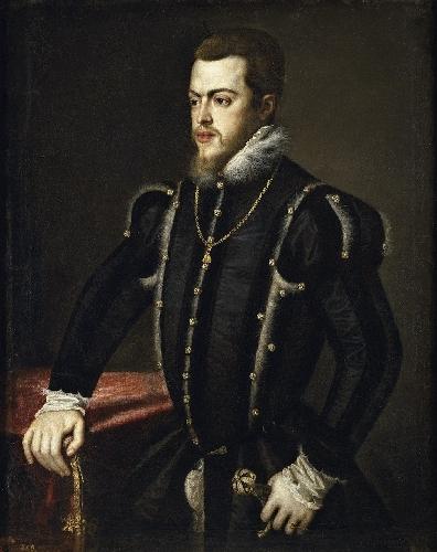 https://www.ragusanews.com//immagini_articoli/25-02-2014/filippo-ii-e-la-monarchia-spagnola-contro-luniversita-di-catania-500.jpg