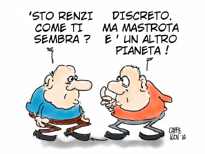 http://www.ragusanews.com//immagini_articoli/25-02-2014/renzi-il-comunicatore-la-vignetta-di-valeriano-500.jpg