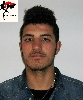 https://www.ragusanews.com//immagini_articoli/25-02-2015/spaccio-due-arresti-dei-carabinieri-100.jpg