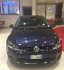 https://www.ragusanews.com//immagini_articoli/25-02-2015/una-golf-7-turbo-diesel-da-santocono-auto-100.jpg