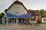 http://www.ragusanews.com//immagini_articoli/25-02-2017/errore-guida-michelin-ristorante-preso-assalto-sbaglio-100.jpg