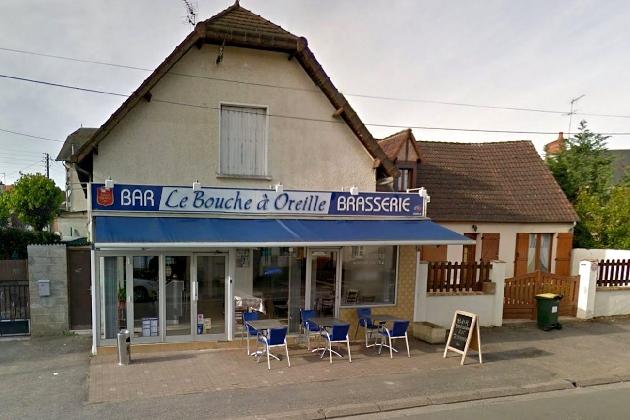 http://www.ragusanews.com//immagini_articoli/25-02-2017/errore-guida-michelin-ristorante-preso-assalto-sbaglio-420.jpg