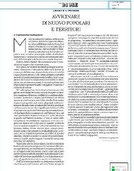 https://www.ragusanews.com//immagini_articoli/25-02-2019/1551099934-associazione-banche-popolari-nessuna-superholding-vista-1-240.jpg