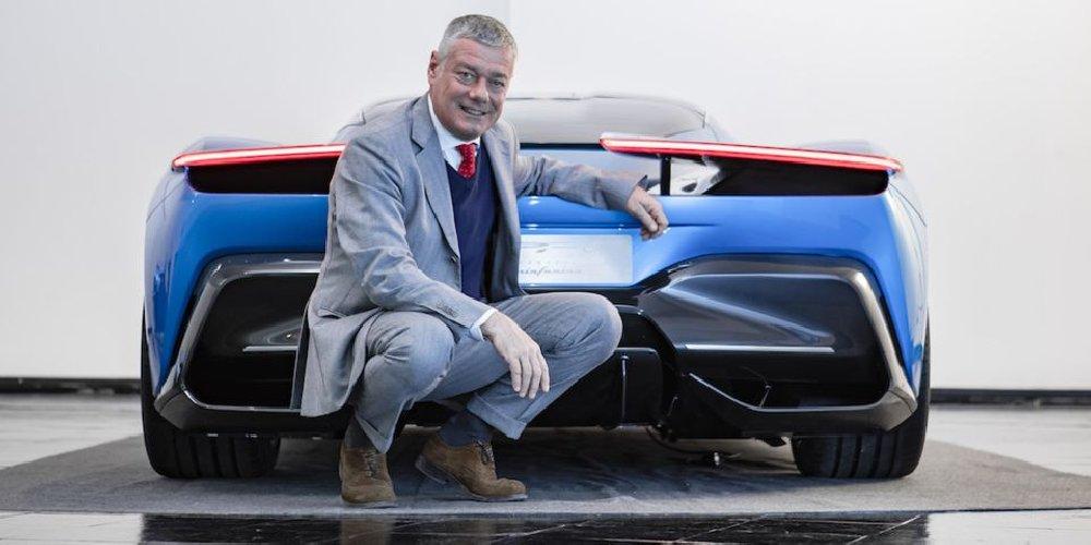 https://www.ragusanews.com//immagini_articoli/25-02-2019/1551121393-chiamera-battista-prima-supercar-marchio-pininfarina-1-500.jpg